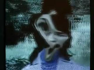 Самый страшный фильм ужасов за всю историю кинематографа httptu-amor.ru новый онлайн сайт